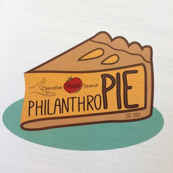 philanthroPIE.jpg