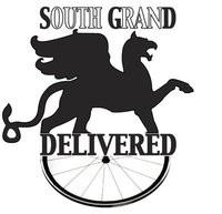 south_grand_delivered2.jpg