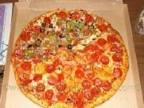 costco_pizza.JPG