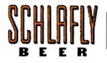schlafly_logo_thumb_210x125.jpg