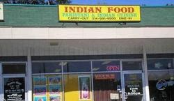indianfood1007_thumb_250x145.jpg
