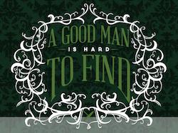 good_man_hard_to_find_logo.png