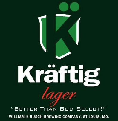 kraftig_better_than_bud_select.jpg