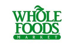 wholefoods1110.jpg