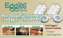 eggies.jpg