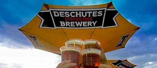descutes_brew.jpg