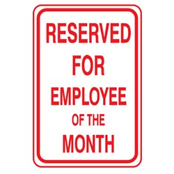 employee_of_month.jpg