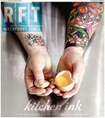 KitchenInkSm.jpg