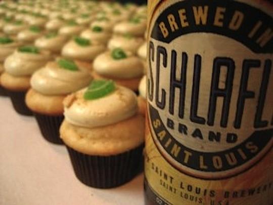 beer_and_cupcakes.jpg