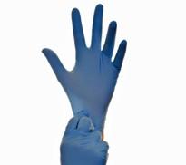 glove_test.jpg