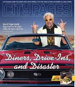 citypagescover.jpg