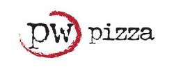 pwpizza.JPG