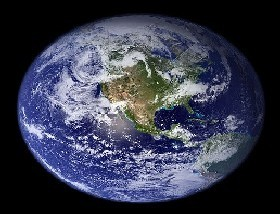 600px_Earth_Western_Hemisphere.jpg