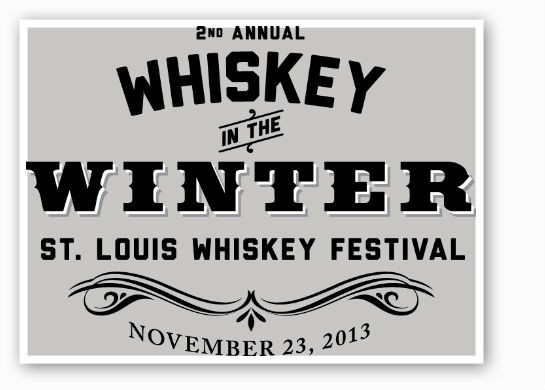 Who's ready for some Whiskey?   Synergy LLC