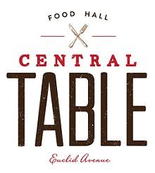 centraltablefoodhall.jpg