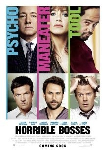 horriblebosses.jpg