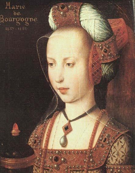 duchesse120909.jpg