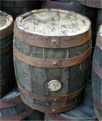 www.oak-barrel.com