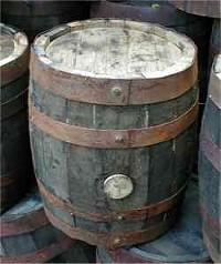 www.oak-barrel.com
