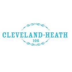 clevelandheath1107.JPG