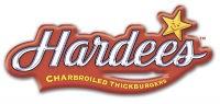 HARDEE'S/CARL'S JR.