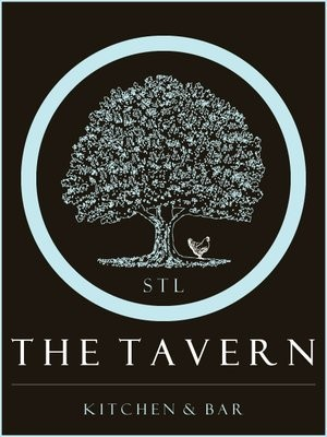tavern_logo.jpg