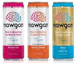 WWW.NAWGAN.COM