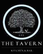 tavern0824.JPG