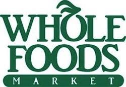 wholefoods011312.jpg