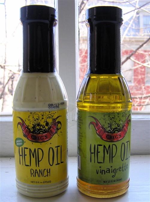 Hemp_Oil.jpg