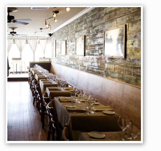 Why not get Thanksgiving dinner from St. Louis' best chef? | Jennifer Silverberg