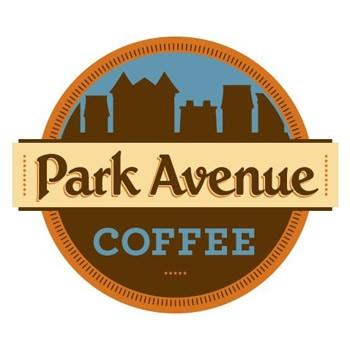 Park Avenue Coffee