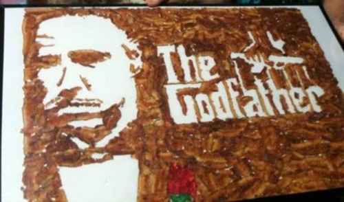 The Hogfather - REDDIT.COM