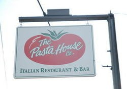 pasta_house_co_1.7152106.151_thumb_250x176.jpeg