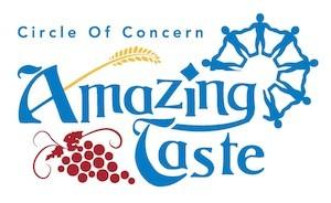 circle_of_concern_amazing_taste.jpg
