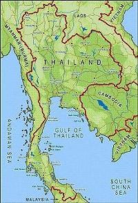 www.visit-thailand.info