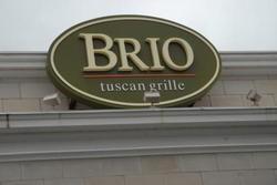 brio_tuscan_grille_1.7153554_thumb_250x167.jpeg