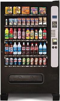 www.e-vending.com
