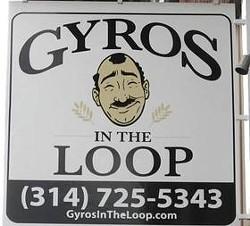 GyrosInTheLoopLogo_thumb_280x253.jpg
