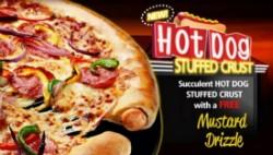 IMAGE VIA PIZZA HUT