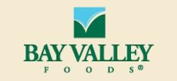 bayvalley.jpg