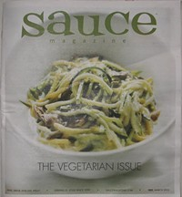 sauce0301.jpg