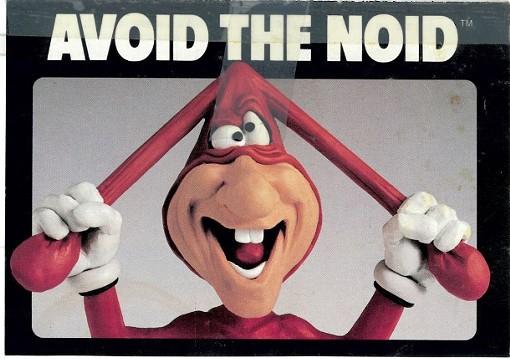 Avoid_The_Noid.jpg