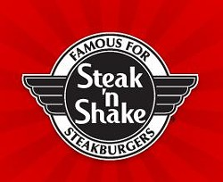 SCREENSHOT: WWW.STEAKNSHAKE.COM