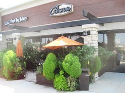 Bistro 1130 opened in Town and Country. - IAN FROEB