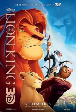 lionking3d.jpg