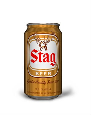 STAG-BEER.COM