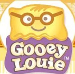 Can Gooey Louie beat Park Avenue Coffee in the gooey butter cake battle?