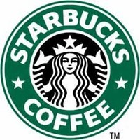 starbucks_logo_current.jpg
