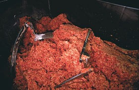 Ground_beef_USDA_opt.jpg
